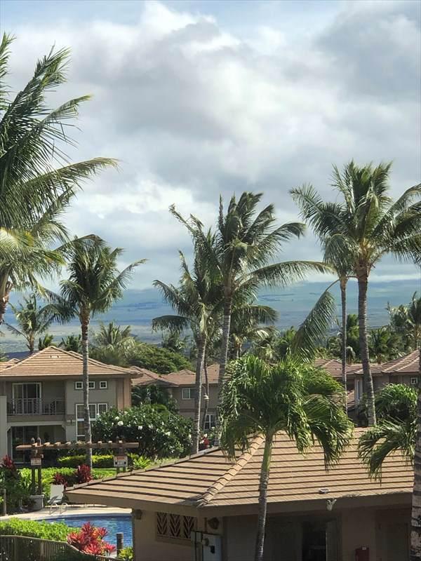 69-555 Waikoloa Beach Dr, Waikoloa, HI 96743 (MLS #634688) :: Elite Pacific Properties