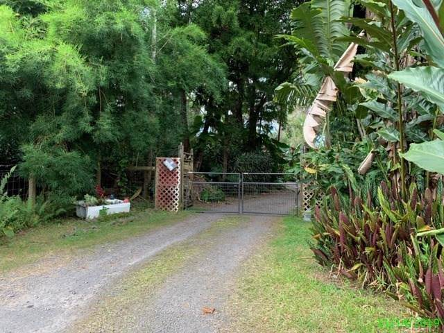 74-1536 Hao Wy, Kailua-Kona, HI 96740 (MLS #634696) :: Elite Pacific Properties