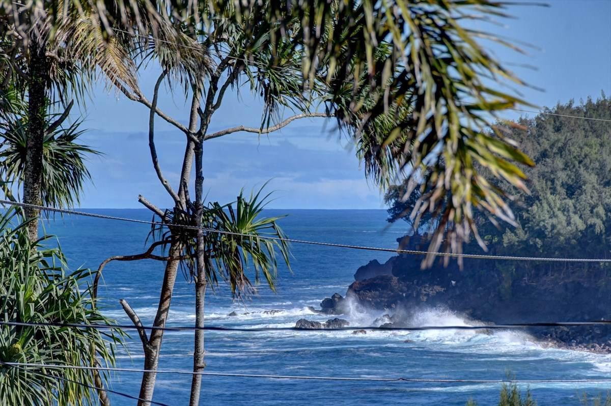 https://bt-photos.global.ssl.fastly.net/hawaii/orig_boomver_1_634784-2.jpg