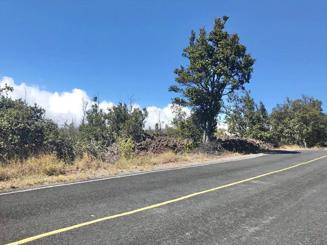 https://bt-photos.global.ssl.fastly.net/hawaii/orig_boomver_1_634813-2.jpg