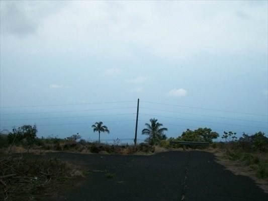 Address Not Published, Kailua-Kona, HI 96725 (MLS #634828) :: Aloha Kona Realty, Inc.