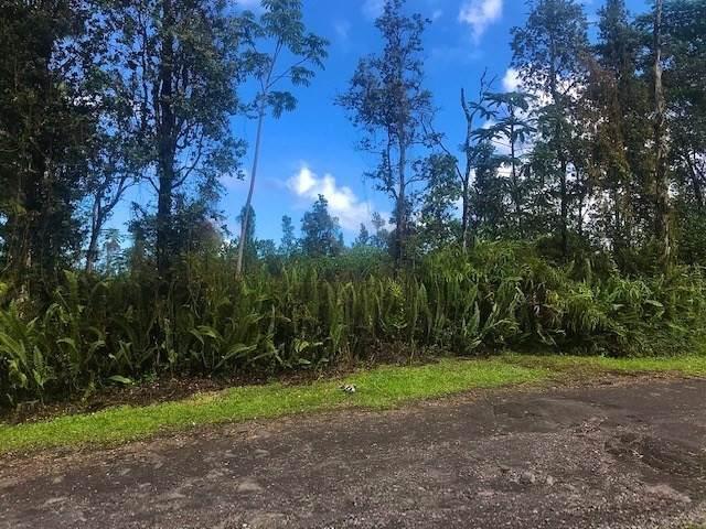 https://bt-photos.global.ssl.fastly.net/hawaii/orig_boomver_1_634840-2.jpg