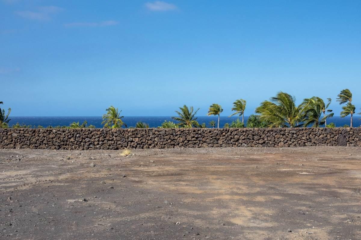 https://bt-photos.global.ssl.fastly.net/hawaii/orig_boomver_1_634845-2.jpg