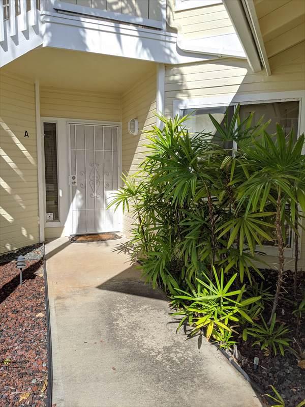 91-1079 Laaulu St, Ewa Beach, HI 96706 (MLS #634864) :: Aloha Kona Realty, Inc.