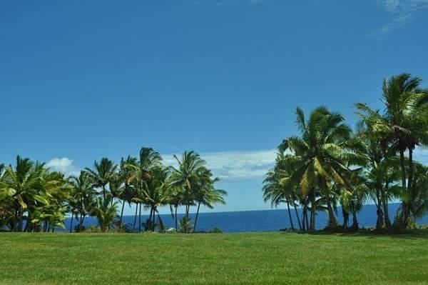 https://bt-photos.global.ssl.fastly.net/hawaii/orig_boomver_1_635054-2.jpg