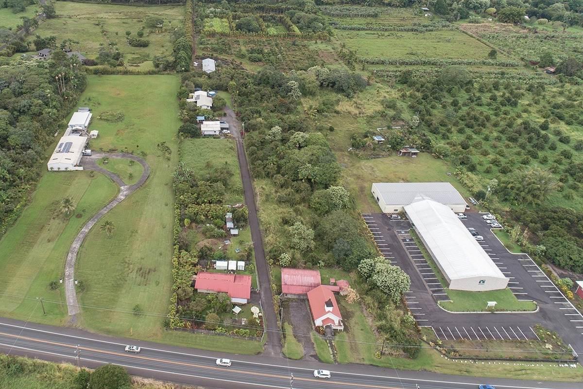 https://bt-photos.global.ssl.fastly.net/hawaii/orig_boomver_1_635061-2.jpg