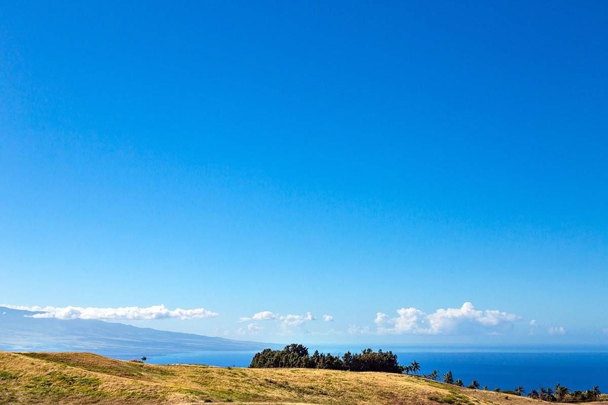 https://bt-photos.global.ssl.fastly.net/hawaii/orig_boomver_1_635073-2.jpg