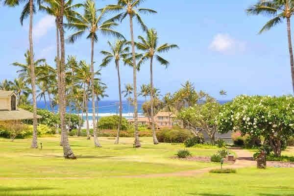 https://bt-photos.global.ssl.fastly.net/hawaii/orig_boomver_1_635081-2.jpg