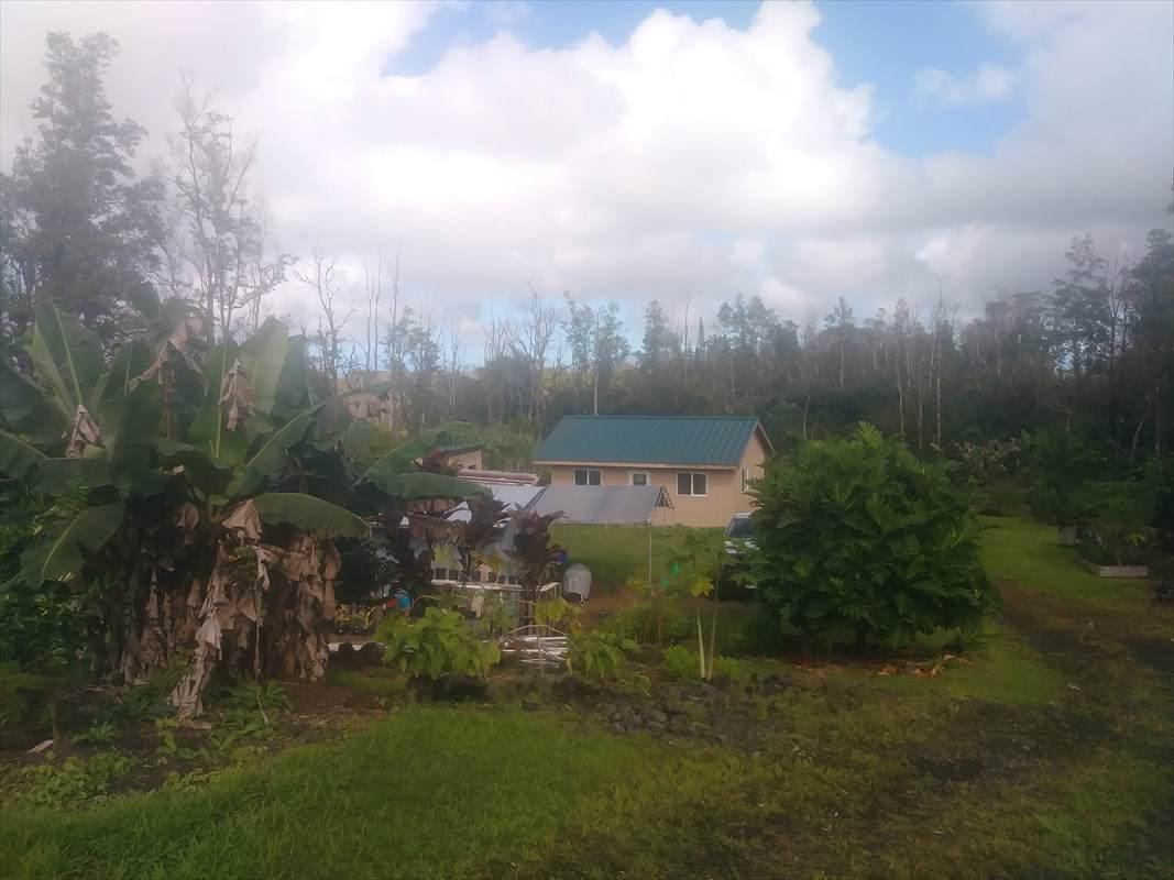 16-1694 Road 9 (Koloa Maoli) - Photo 1