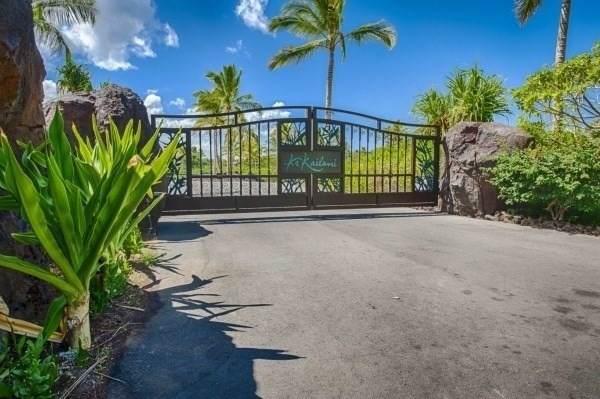 68-2003 Hana Pono Lp, Kamuela, HI 96743 (MLS #635211) :: Corcoran Pacific Properties