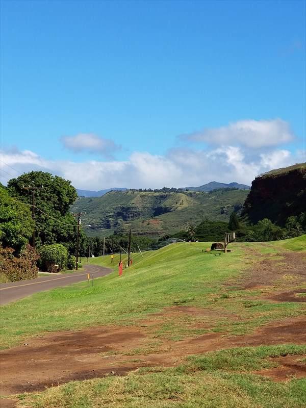 https://bt-photos.global.ssl.fastly.net/hawaii/orig_boomver_1_635238-2.jpg
