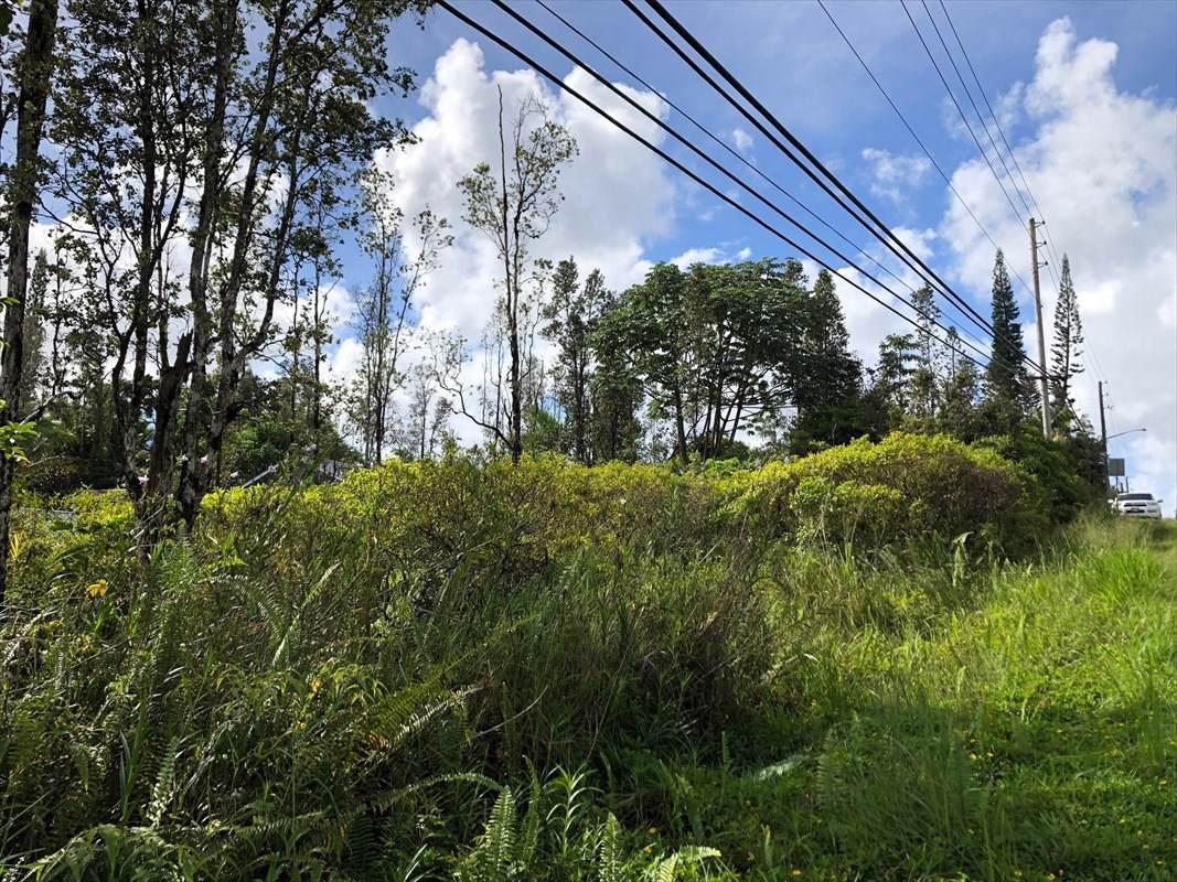 https://bt-photos.global.ssl.fastly.net/hawaii/orig_boomver_1_635253-2.jpg