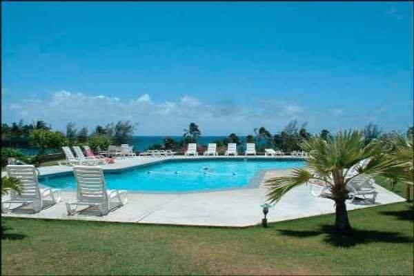 3411 Wilcox Rd, Lihue, HI 96766 (MLS #635315) :: Song Real Estate Team | LUVA Real Estate