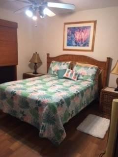 95-789 Ninole Loop Rd, Naalehu, HI 96772 (MLS #635316) :: Song Real Estate Team | LUVA Real Estate