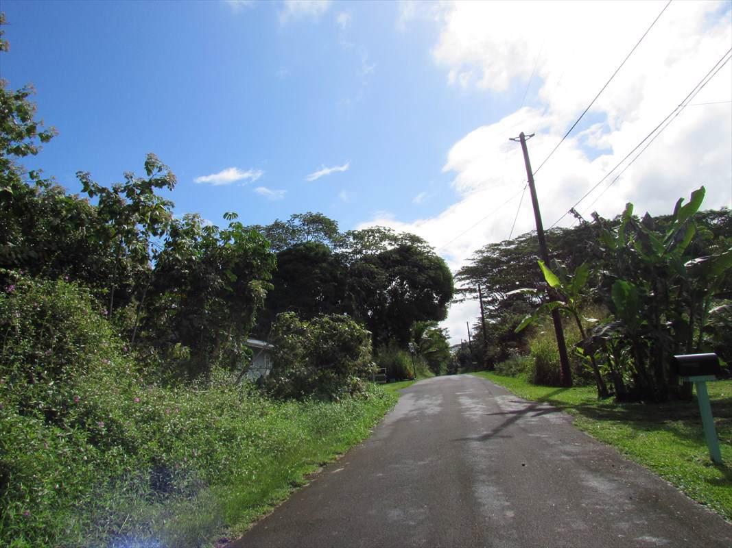 https://bt-photos.global.ssl.fastly.net/hawaii/orig_boomver_1_635378-2.jpg