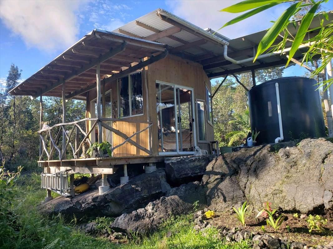 https://bt-photos.global.ssl.fastly.net/hawaii/orig_boomver_1_635412-2.jpg