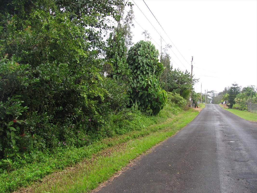 https://bt-photos.global.ssl.fastly.net/hawaii/orig_boomver_1_635441-2.jpg