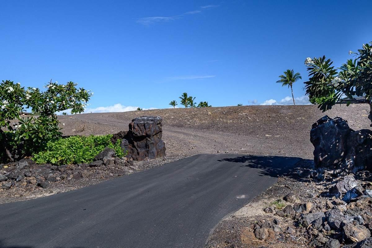 https://bt-photos.global.ssl.fastly.net/hawaii/orig_boomver_2_635463-2.jpg