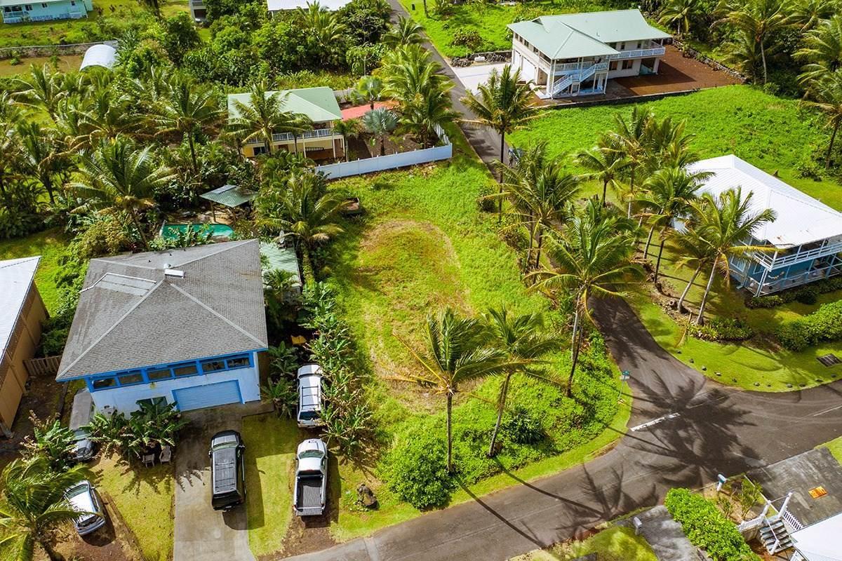 https://bt-photos.global.ssl.fastly.net/hawaii/orig_boomver_1_635492-2.jpg