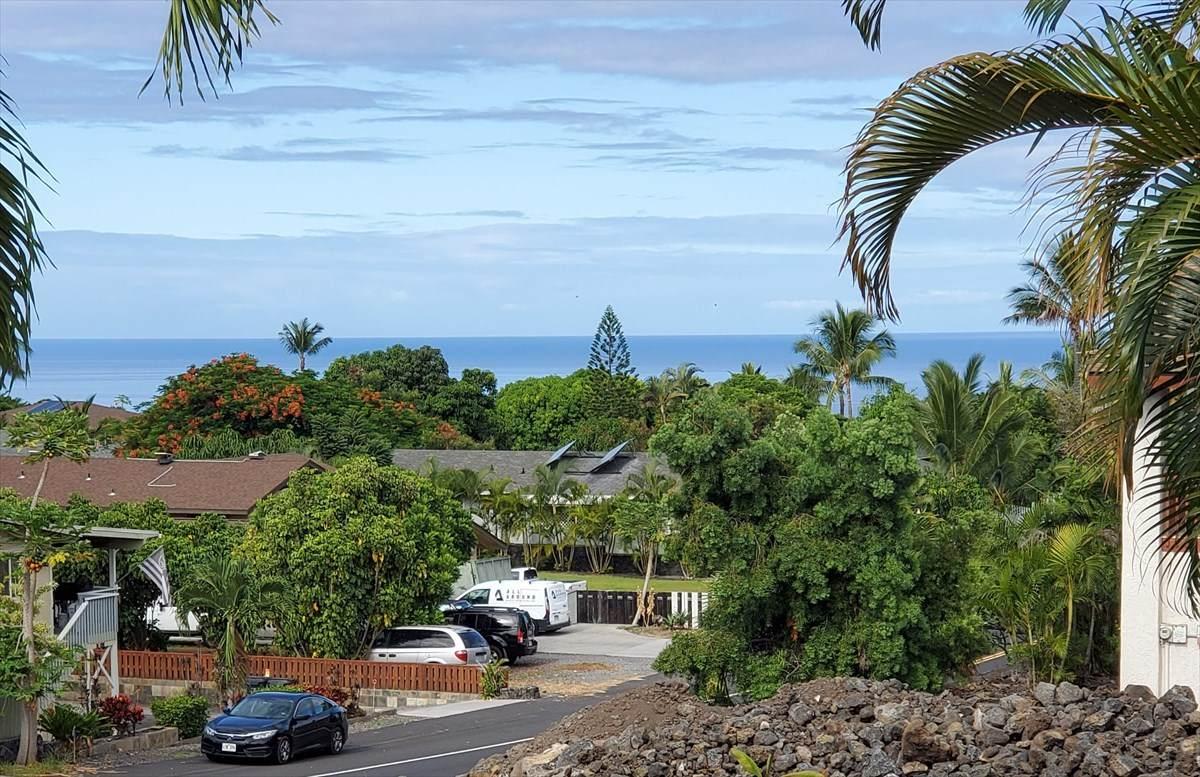 https://bt-photos.global.ssl.fastly.net/hawaii/orig_boomver_1_635514-2.jpg