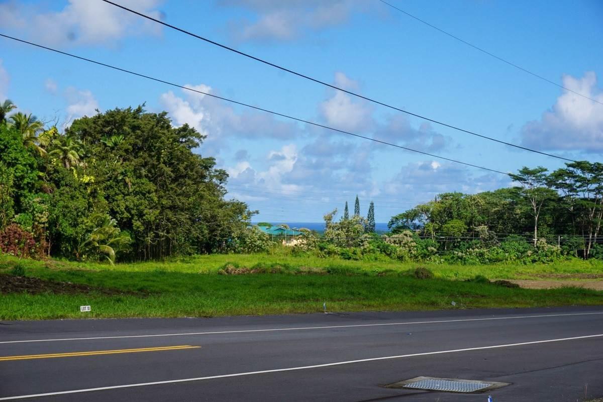 https://bt-photos.global.ssl.fastly.net/hawaii/orig_boomver_1_635521-2.jpg