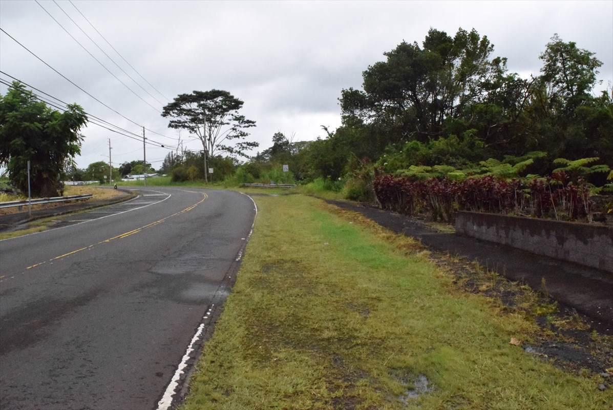 https://bt-photos.global.ssl.fastly.net/hawaii/orig_boomver_1_635562-2.jpg