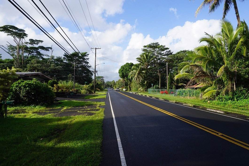 https://bt-photos.global.ssl.fastly.net/hawaii/orig_boomver_1_635573-2.jpg