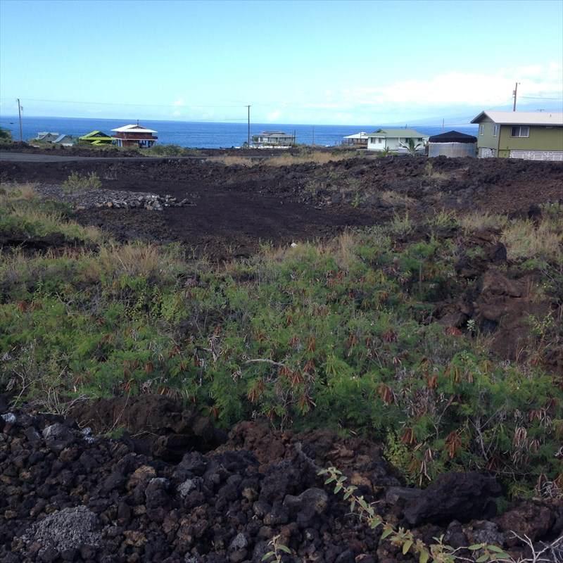 https://bt-photos.global.ssl.fastly.net/hawaii/orig_boomver_1_635618-2.jpg