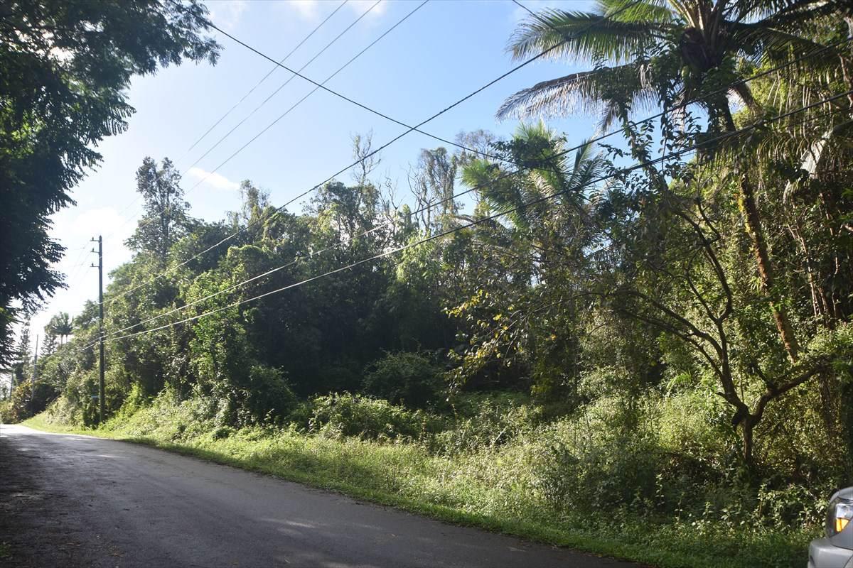 https://bt-photos.global.ssl.fastly.net/hawaii/orig_boomver_1_635634-2.jpg