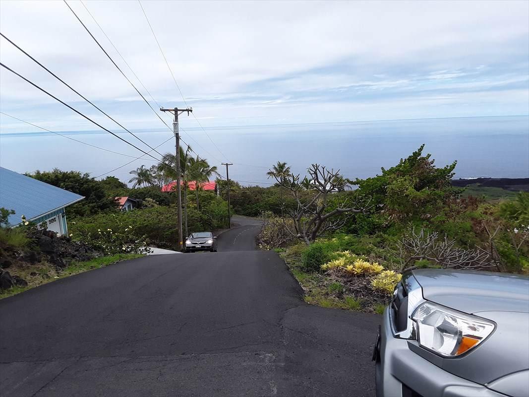 https://bt-photos.global.ssl.fastly.net/hawaii/orig_boomver_1_635654-2.jpg