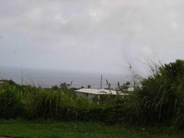 https://bt-photos.global.ssl.fastly.net/hawaii/orig_boomver_1_635656-2.jpg