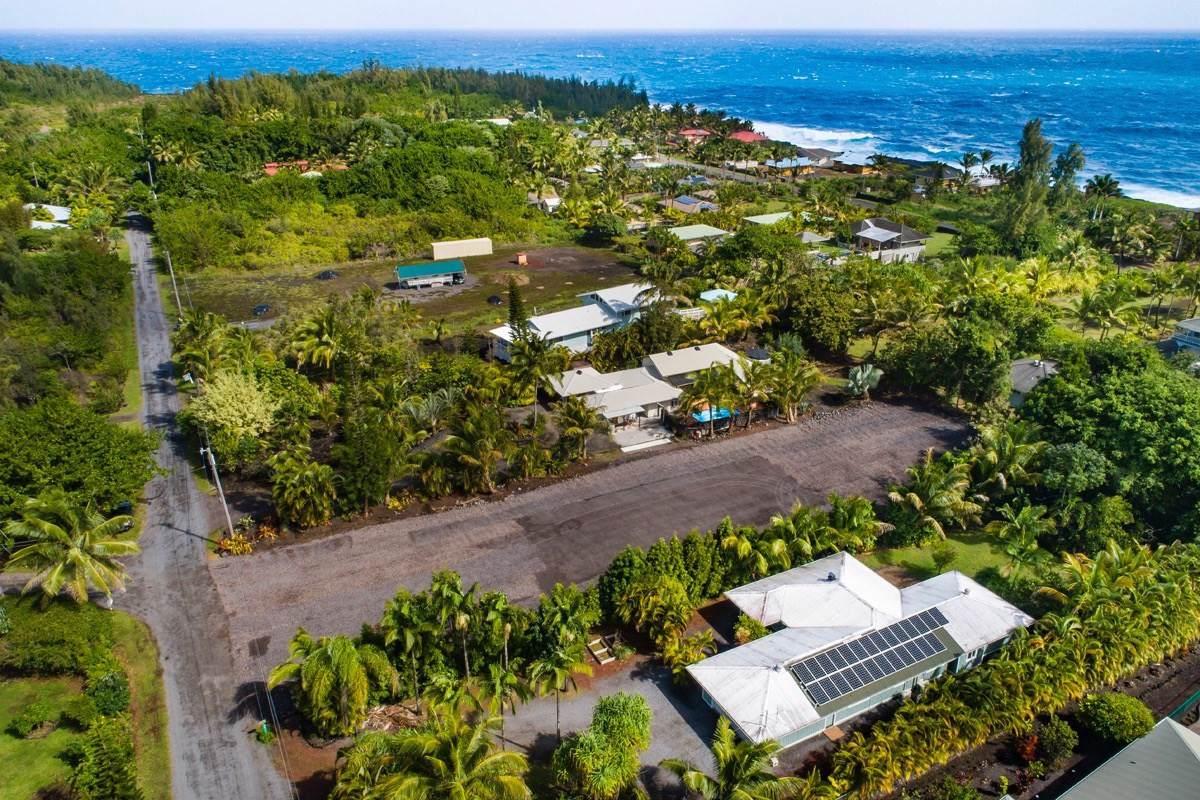 https://bt-photos.global.ssl.fastly.net/hawaii/orig_boomver_1_635738-2.jpg