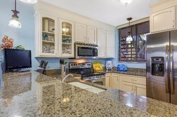 68-3840 Lua Kula St, Waikoloa, HI 96738 (MLS #635762) :: Song Real Estate Team   LUVA Real Estate