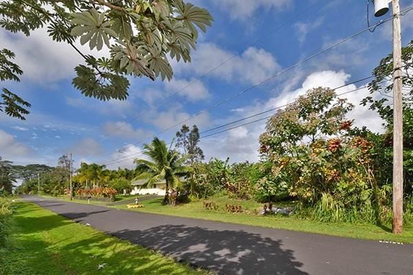 15-2797 S Lalakea St, Pahoa, HI 96778 (MLS #635765) :: Aloha Kona Realty, Inc.