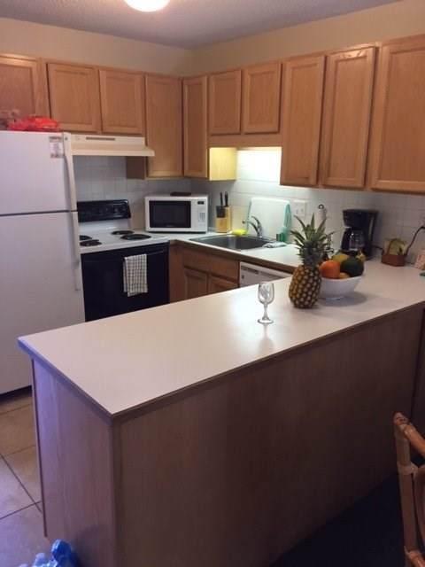 3411 Wilcox Rd, Lihue, HI 96766 (MLS #635785) :: Aloha Kona Realty, Inc.