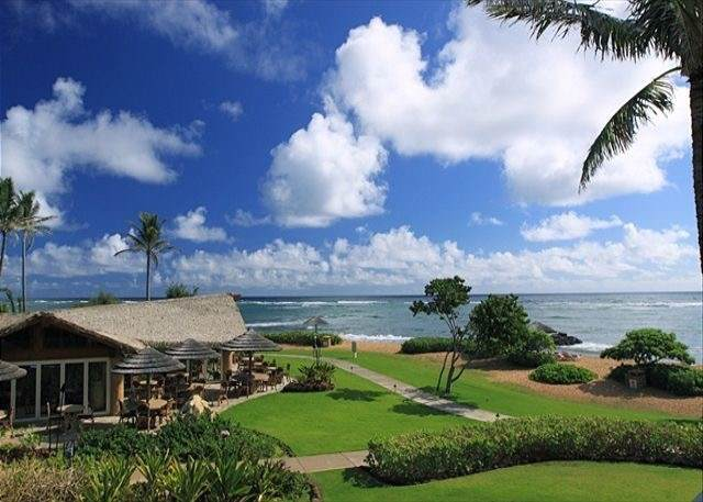 https://bt-photos.global.ssl.fastly.net/hawaii/orig_boomver_1_635845-2.jpg
