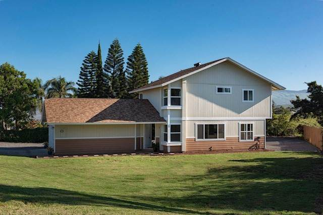 68-1727 Hulukoa Pl, Waikoloa, HI 96738 (MLS #635897) :: Song Team | LUVA Real Estate