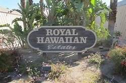 Mokuna Rd, Volcano, HI 96785 (MLS #635940) :: Elite Pacific Properties
