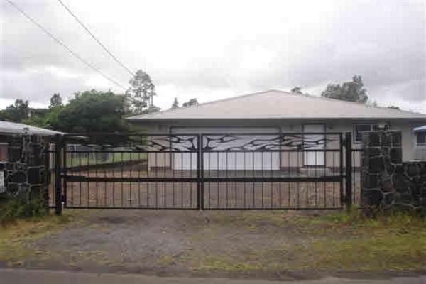 18-7851 N Kulani Rd, Mountain View, HI 96771 (MLS #636004) :: Song Real Estate Team   LUVA Real Estate