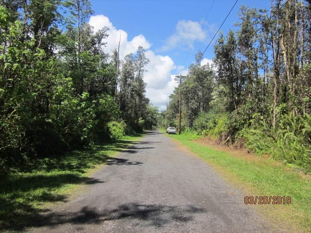 https://bt-photos.global.ssl.fastly.net/hawaii/orig_boomver_1_636008-2.jpg