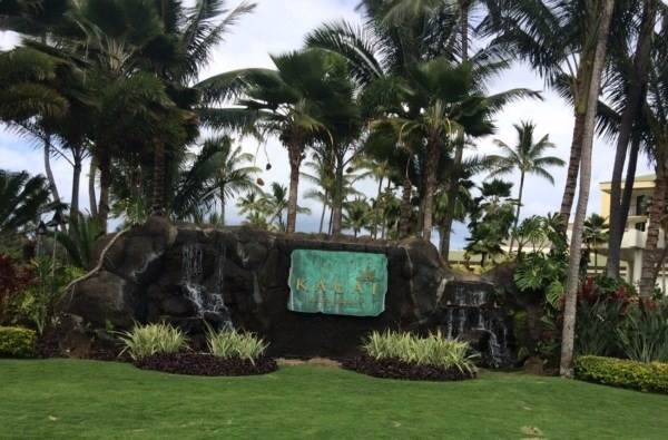 4331 Kauai Beach Dr, Lihue, HI 96766 (MLS #636018) :: Elite Pacific Properties