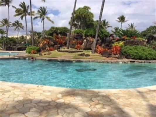 https://bt-photos.global.ssl.fastly.net/hawaii/orig_boomver_1_636018-2.jpg