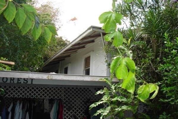 40 S Wiliwili St, Hilo, HI 96720 (MLS #636022) :: Elite Pacific Properties