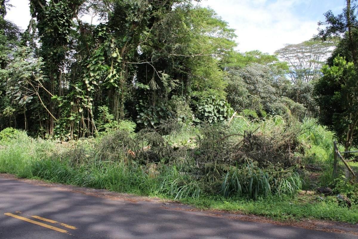 https://bt-photos.global.ssl.fastly.net/hawaii/orig_boomver_1_636046-2.jpg