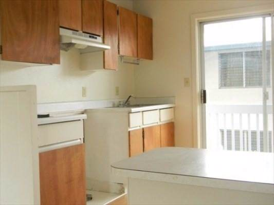 272 Kapiolani St, Hilo, HI 96720 (MLS #636048) :: Song Real Estate Team | LUVA Real Estate