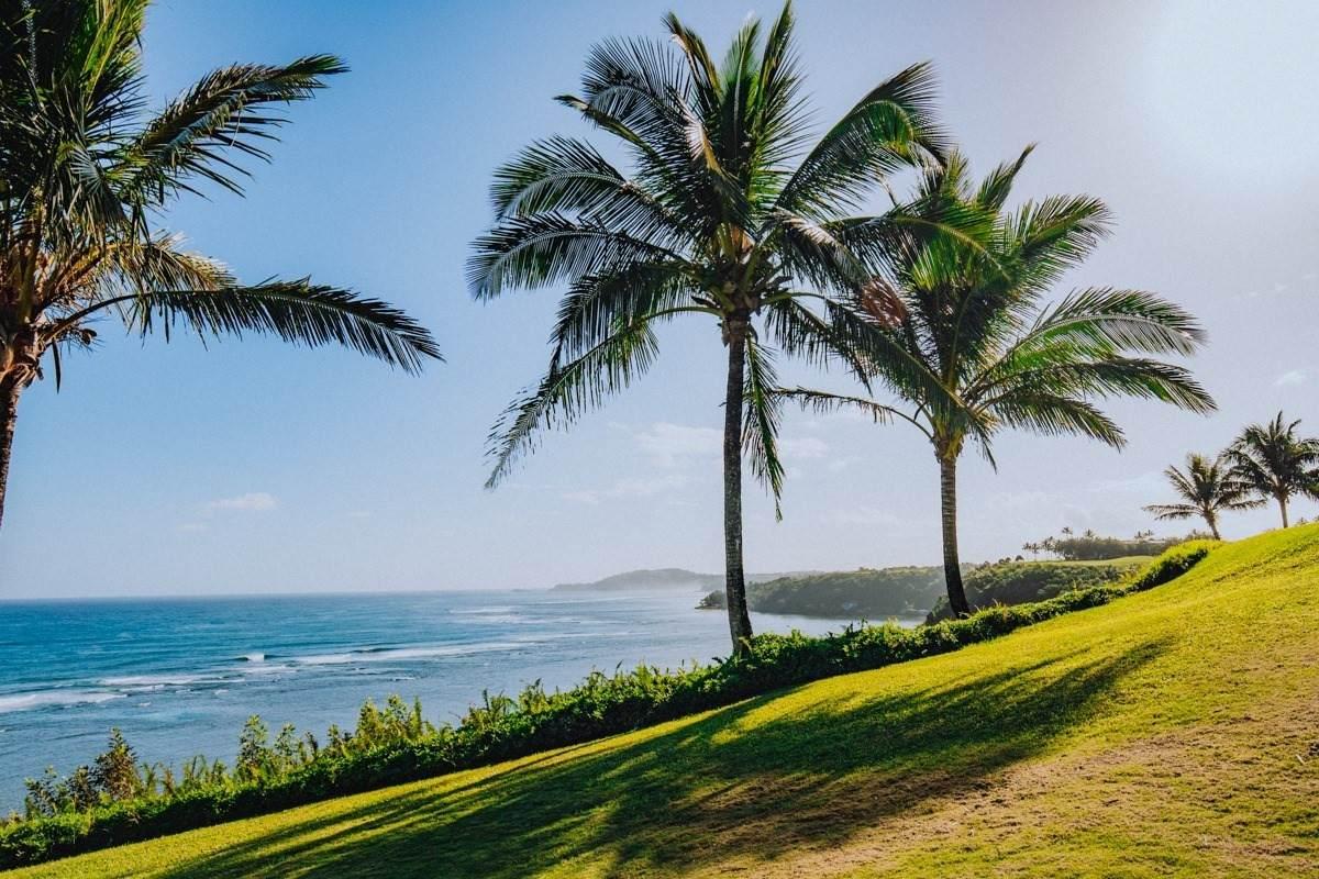 https://bt-photos.global.ssl.fastly.net/hawaii/orig_boomver_1_636174-2.jpg