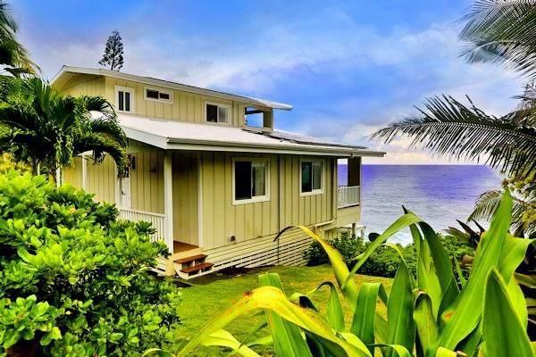 12-7243 Moana Kai Pali St, Pahoa, HI 96778 (MLS #636235) :: Aloha Kona Realty, Inc.