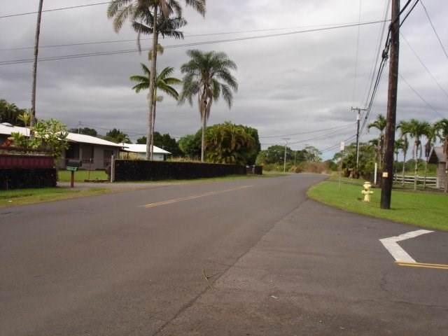 https://bt-photos.global.ssl.fastly.net/hawaii/orig_boomver_1_636267-2.jpg