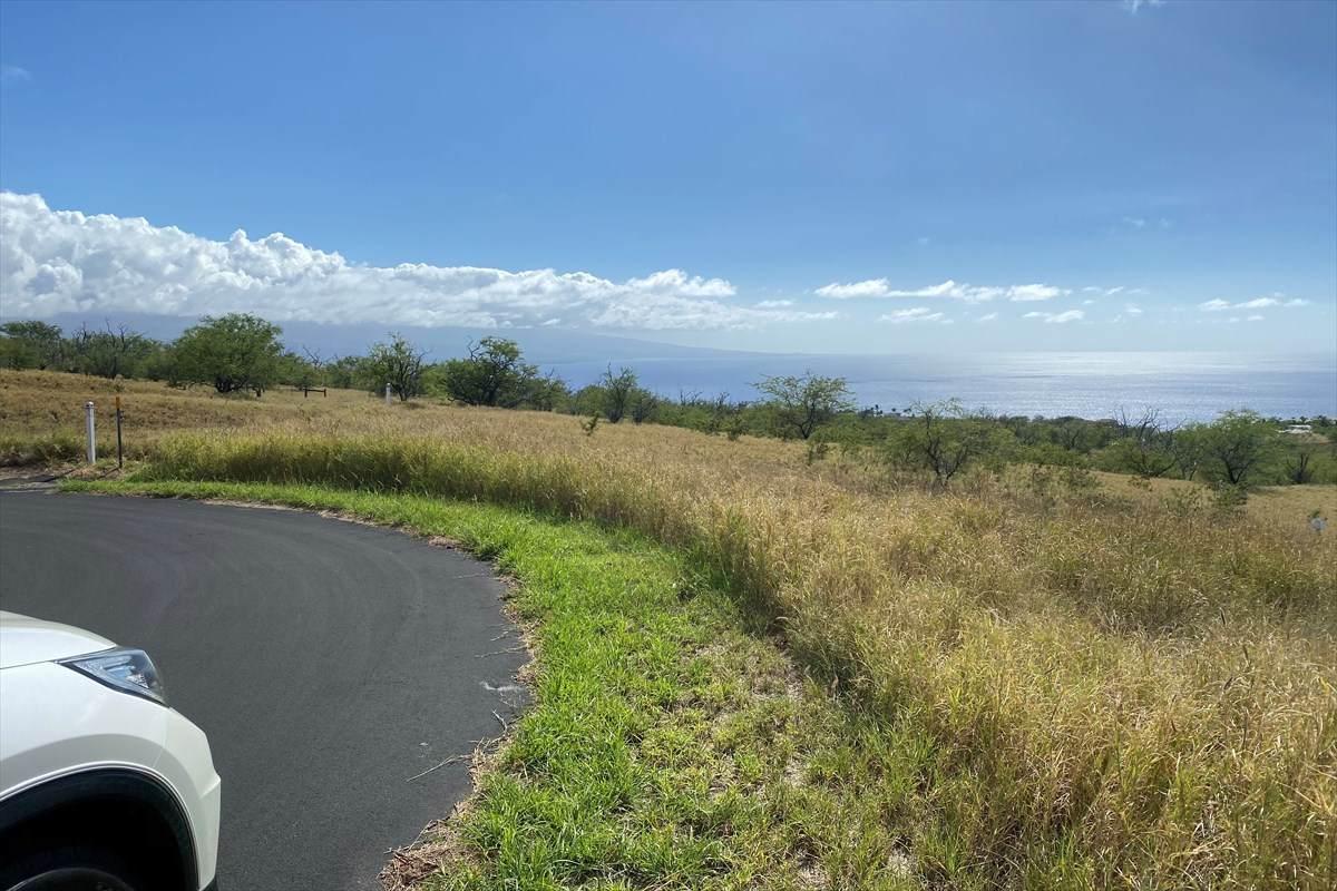59-654 Hoopai Trail - Photo 1