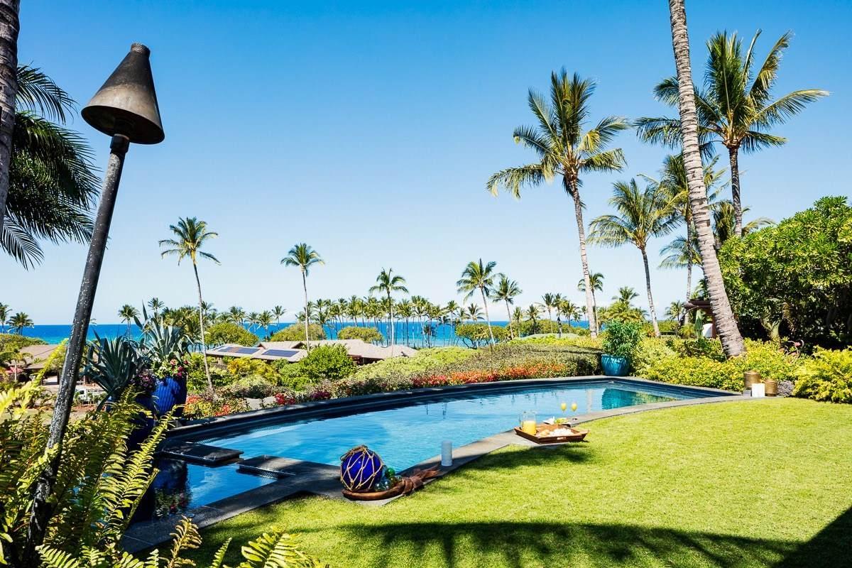 https://bt-photos.global.ssl.fastly.net/hawaii/orig_boomver_1_636408-2.jpg